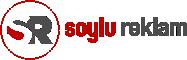 Soylu Tabela Reklam Tanıtım Bilg. San. ve Dış. Tic. Ltd. Şti.